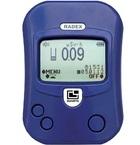 Индикатор радиоактивности - дозиметр RADEX RD1212 (РАДЭКС РД1212)