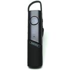 Bluetooth гарнитура Remax Business RB-T15 black