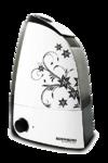 Увлажнитель воздуха REDMOND RHF-3302