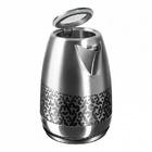 Чайник REDMOND RK-M177, нержавеющая сталь