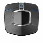 Робот-пылесос REDMOND RV-R250, черный