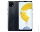 Смартфон Realme C21 64GB (RMX3201) Black/Черный