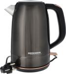 Электрический чайник Redmond RK-CBM146