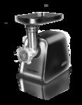 Мясорубка Redmond RMG-1216