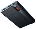 Внешний аккумулятор Remax Linon Pro Power Bank RPP-53