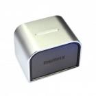 Беспроводная колонка Remax M8 mini