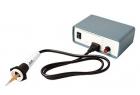 Прибор для выжигания с функцией термоконтроля Rexant ZD-8905 (12-0142)