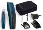 Машинка для стрижки волос Rowenta Nomad YD3017F0