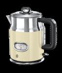 Электрический чайник Russell Hobbs 21671-70c
