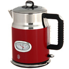 Электрочайник Russell Hobbs Retro Ribbon Red 21670-70