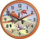 Часы настенные Scarlett диаметр 29 см (SC-WCD06PL)