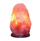 Солевая лампа Wonder Life Скала 2-3кг (SLL-12013-Д)
