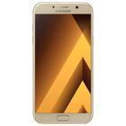 Смартфон Samsung Galaxy A7 (2017) SM-A720F/DS золотой