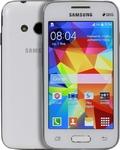 Samsung Galaxy Ace 4 Neo SM-G318H/DS ceramic white