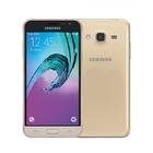 Смартфон Samsung Galaxy J1 (2016) SM-J120F (SM-J120FZDDSER) gold