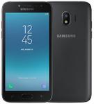 Смартфон Samsung Galaxy J2 (2018) SM-J250F/DS черный