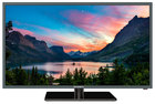 Телевизор SUPRA STV-LC32LT0012W