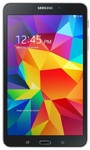 Samsung Galaxy Tab 4 8.0 SM-T331 16Gb black