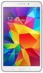 Samsung Galaxy Tab 4 8.0 SM-T331 16Gb white