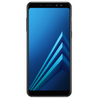 Samsung Galaxy A8 (2018) SM-A530F/DS 32Gb Black