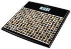 Напольные весы Scarlett SC-BS33E066