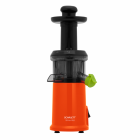 Соковыжималка Scarlett SC-JE50S50 оранжевый