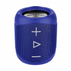 Портативная Bluetooth колонка Sharp GX-BT180 Blue