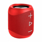 Портативная Bluetooth колонка Sharp GX-BT180 Red