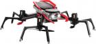 Радиоуправляемый квадрокоптер Sky Viper Дрон Marvel Spider Man Человек паук 01748