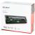 Автомагнитола Sony DSX-A202UI/Q