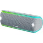 Беспроводная акустика Sony SRS-XB31/WC white