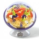 3D-шар лабиринт Spin Master Perplexus Original (Перплексус Оригинал) (100 барьеров)