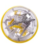 Головоломка Spin Master Perplexus Rookie 70 барьеров