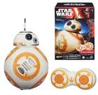Радиоуправляемая игрушка Hasbro Star Wars Star Wars B3926 Дроид Звездных войн с пультом управления