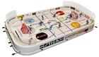 Настольная игра хоккей Stiga Play Off  71-1143-70