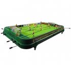 Настольный футбол «Stiga World Champs» (95 x 49 x 12 см, цветной)
