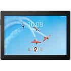Планшет Lenovo Tab4 10 Plus TB-X704L 16Gb LTE Black (ZA2R0018RU)