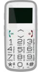 Мобильный телефон МегаФон TDM15 white