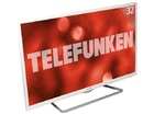 Телевизор TELEFUNKEN TF-LED32S38T2