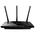 Wi-Fi роутер TP-LINK Archer C7 (ac1750)