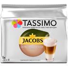 Tassimo Latte Macchiato Classico (Латте Макиато Классико)