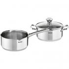 Набор посуды Tefal Duetto A705A375 3 предмета