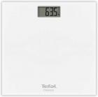 Весы электронные Tefal PP1131V0 WH