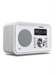 Радиобудильник Telefunken TF-1581UB