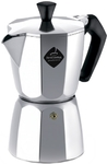 Кофеварка Tescoma Paloma на 6 кружек