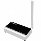 Wi-Fi роутер Totolink N150RT