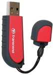 Usb flash Transcend JetFlash V70 16Gb (ts16gjv70)