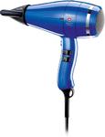 Фен Valera VA 8601 RB Vanity Comfort Blue