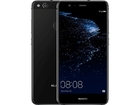Смартфон Huawei P10 Lite 3/32GB черный (WAS-LX1)