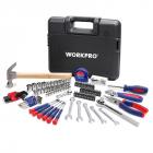 Набор инструментов WORKPRO W009042AE